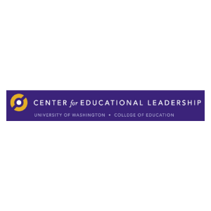 Center for Educational Leadership